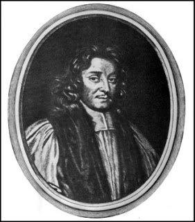 John Wilkins