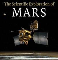 Scientific exploration of Mars