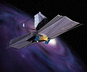 Fight to save NASA space telescope