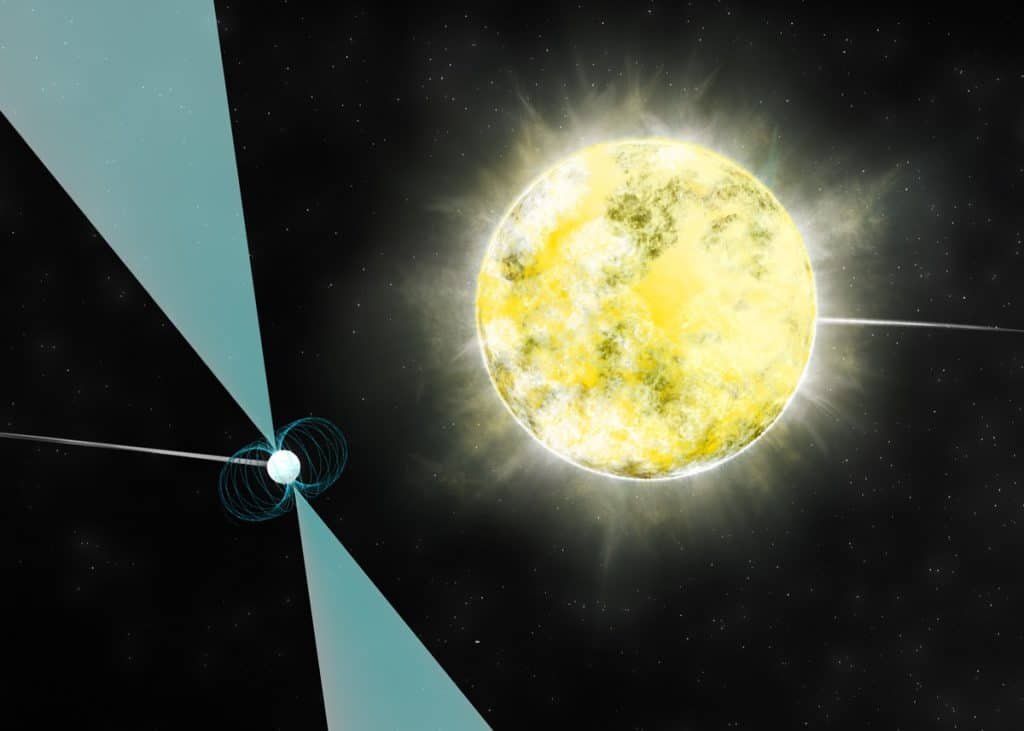 white dwarf cooling - photo #10