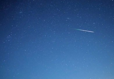 When can you see the Perseid meteor shower in 2017?