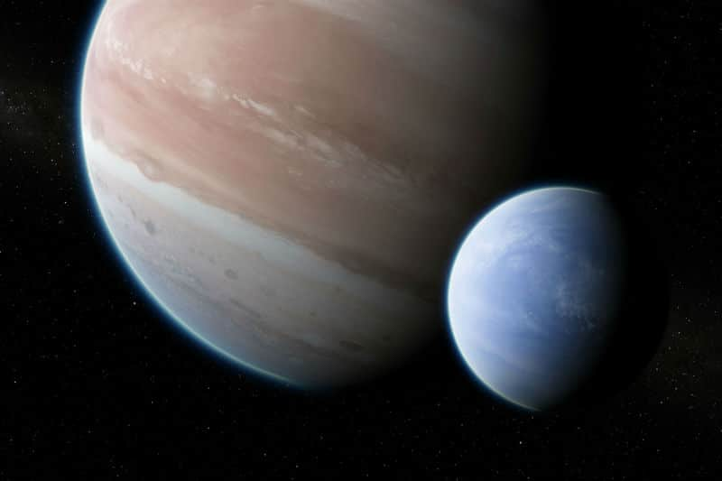 Kepler-1625b exomoon
